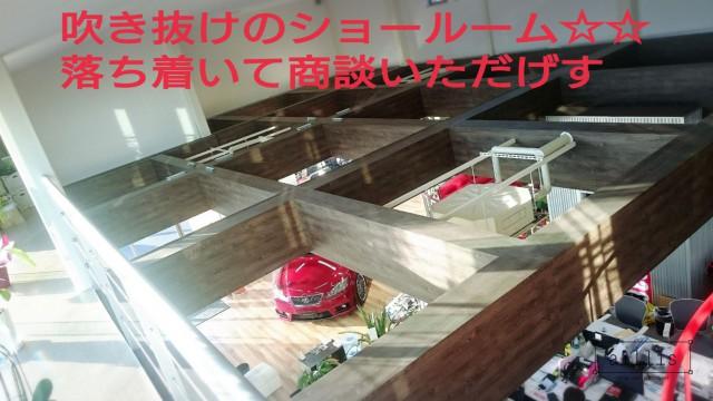 16-02-02-16-37-40-418_deco