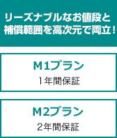plan_M